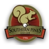 Southern Pines Golf Club golf app