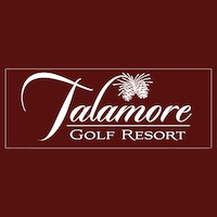 Talamore Golf Resort