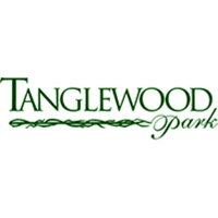 Tanglewood Park - Championship North CarolinaNorth CarolinaNorth CarolinaNorth CarolinaNorth CarolinaNorth CarolinaNorth CarolinaNorth CarolinaNorth CarolinaNorth CarolinaNorth CarolinaNorth CarolinaNorth Carolina golf packages