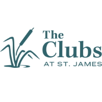 The Founders Club at St. James Plantation