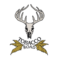 Tobacco Road Golf Club golf app