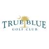 True Blue Golf Club North CarolinaNorth CarolinaNorth CarolinaNorth CarolinaNorth CarolinaNorth CarolinaNorth CarolinaNorth CarolinaNorth CarolinaNorth CarolinaNorth CarolinaNorth CarolinaNorth CarolinaNorth CarolinaNorth CarolinaNorth CarolinaNorth CarolinaNorth CarolinaNorth CarolinaNorth Carolina golf packages