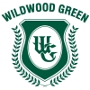 Wildwood Green Golf Course golf app