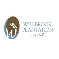 Willbrook Plantation Golf Club North CarolinaNorth CarolinaNorth CarolinaNorth Carolina golf packages
