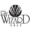 The Wizard Golf Course North CarolinaNorth CarolinaNorth CarolinaNorth CarolinaNorth CarolinaNorth CarolinaNorth CarolinaNorth CarolinaNorth CarolinaNorth CarolinaNorth CarolinaNorth CarolinaNorth CarolinaNorth CarolinaNorth CarolinaNorth CarolinaNorth CarolinaNorth CarolinaNorth CarolinaNorth CarolinaNorth CarolinaNorth CarolinaNorth CarolinaNorth CarolinaNorth Carolina golf packages