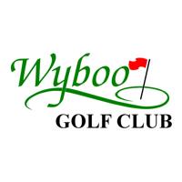 Wyboo Golf Club North CarolinaNorth Carolina golf packages