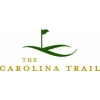 The Carolina Trail