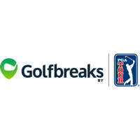 Golfbreaks.com by PGA TOUR