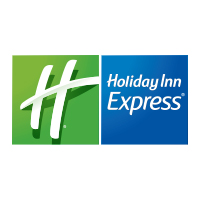 River Landing Holiday Inn Express